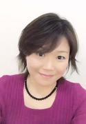 「マヤ暦リーディング」ねいさんのブログ