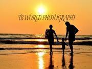 TB WORLD PHOTOGRAPHY