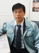 庄野崎 源太さんのプロフィール