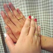あかり&鉄平の愛しき夫婦のブログ