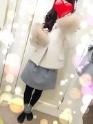 きれいめOLファッションコーデ