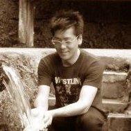 自由への地図を握りしめ、しょぼく起ネット業した元佐川マンの物語