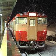 Tokuvin Travel 〜旅と写真と日常のあれこれ〜