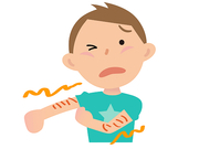 尋常性乾癬は自宅治療で完治出来るのか?