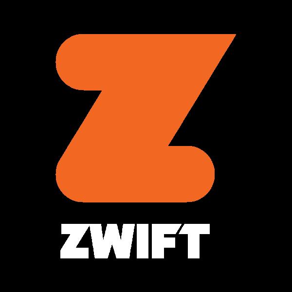 Zwiftおじさんさんのプロフィール