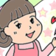 コドモハタイヨウ〜育児マンガ&子育てブログ