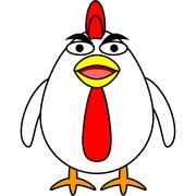 tada no Chickenさんのプロフィール