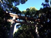 川口芝合気会のブログ