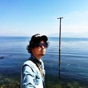 上海在住yoneが中国を巡る旅日記 yoneLog