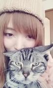 ♡美容室Iris.♡山本翔子blog♡