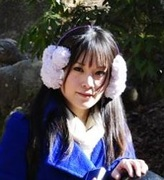 日本語教師ロシアドタバタ日記