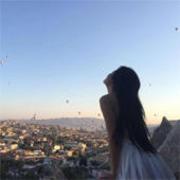 地球の歩き方/イスタンブール特派員ブログ