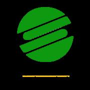 サイタマサイクルプロジェクト