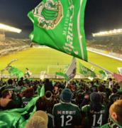 松本山雅応援BLOG|信州育ちサッカー好きブログ