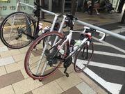fukumaruのブログ