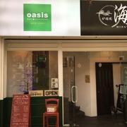 ほんわか美容室日記oasis mainstreet