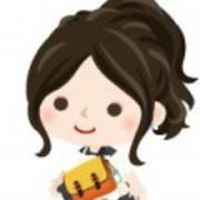 負のオーラでも幸せな女子のブログ