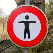 ベルギーでビアソムリエを目指してみるブログ