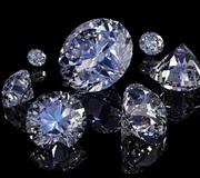 jewelbox5gem (宝石箱の5つの宝石)
