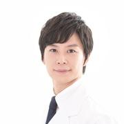 芦屋美容クリニック 美容医のブログ