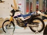 ヤマハのバイク部品を集めています