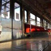 鉄道少年のひとりごと byHatena