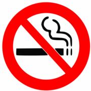 禁煙したい時に読む!禁煙外来の効果が分かる体験談