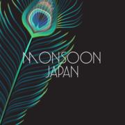 MONSOON JAPAN – Wakako's Blog
