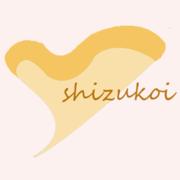 静岡❤婚活・恋活パーティー しず恋