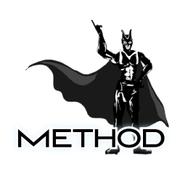 株式会社METHODさんのプロフィール