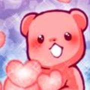 ピンク・ベアshopマスコット・クマのブログ♪