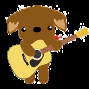Tarao♂の初心者のためのギター講座