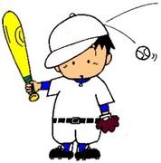 野球バカ!ダイペチーノの360日野球日記