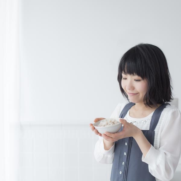横川仁美さんのプロフィール