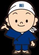 本田仏閣堂ブログ 店主の日記