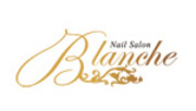 名古屋市緑区nailsalon Blanche blog♡
