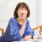大阪・京都 自宅サロンのインテリア・整理収納