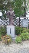 石川鏡介の旅ブログ