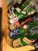 """下戸の普段着""""日本酒""""味わい出会いと美しさを得る"""