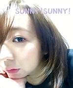 SUNNY!SUNNY!