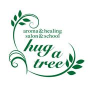 hug a treeさんのプロフィール
