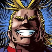マンガアニメ.com
