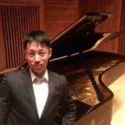 ピアノ調律師♪ジェフスキーのブログ
