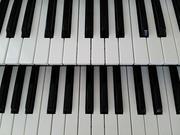 和歌山日高郡由良町ピアノエレクトーンリトミック教室