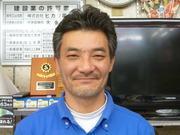 (株)ヒカリ電機さんのプロフィール