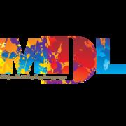 フィリピン留学・セブMDL学校・公式ブログ
