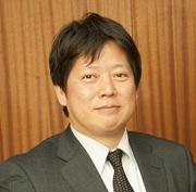 CFネッツ山口智也さんのプロフィール