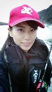 Angler Lisa 〜釣りに捧げた人生〜