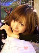 RI-SA blog♪
