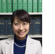 司法書士山田美穂のブログ